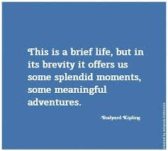 quotable rudyard kipling literary quotes rudyard  quotable rudyard kipling