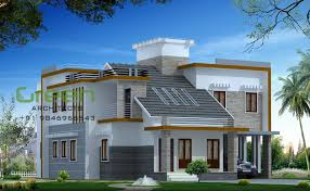 home roof design. luxury inspiration flat roof home designs on design ideas e