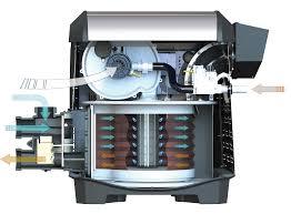 jxi pool & spa heater jandy pro series Spa Pump Motor Diagram jxi swimming pool heater