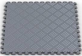 rubber garage flooring nz extraordinary door floor seal inspiring tiles reviews home