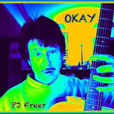 Okay - Single de PJ Freer en Apple Music