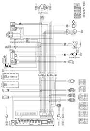 yamaha tach wiring diagram the wiring diagram yamaha digital tach wiring diagram nodasystech wiring diagram