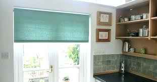 patio door blinds creative patio blinds blinds vertical blinds for patio doors sliding door blinds