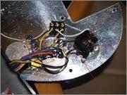 marcus miller mm4 battery drain craziness talkbass com