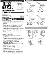 wiring diagram for honeywell t40 thermostat wiring peavey t 40 wiring diagram peavey auto wiring diagram schematic on wiring diagram for honeywell t40