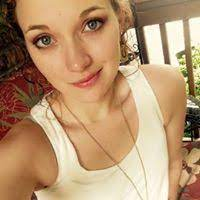 Krystal Bird (littlebirdie24) - Profile | Pinterest