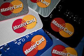 How Can I Charge Someones Credit Card How To Boost Your Credit Score By Becoming An Authorized User