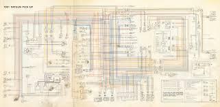 1 random 2 datsun 620 wiring diagram mamma mia 1975 280Z Wiring-Diagram free printables 2010 nissan maxima wiring diagram sentra speaker radio random 2 datsun 620
