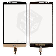 Lg G3 Stylus Display Replacement