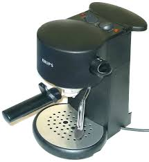 breville coffee maker parts coffee maker coffee maker home espresso coffee drip coffee maker coffee maker