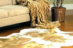 3 piece rug set with runner three piece rug sets machine wash area rugs kitchen washable sets 3 piece rug set with 3 piece rug set with runner
