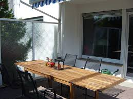 cool patio tables cool outdoor patio furniture shocking