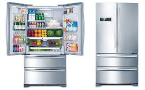 thor appliance reviews. THOR 36 Inch Refrigerator With French Doors And Two Freezer Drawers Thor Appliance Reviews O