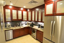 Kitchen Office Kitchen Remodeling Cary Venture Back Freys Building Remodeling