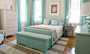 cottage style bedroom furniture. Bedroom Furniture Cottage Style Interior Design O