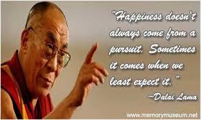 Dalai Lama Quotes Dalai Lama Quotations