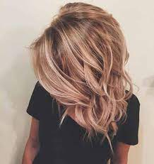 top 40 blonde hair color ideas for