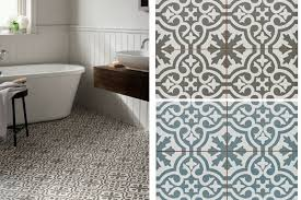 Patterned floor tiles uk choice image home flooring design patterned floor  tiles uk image collections home