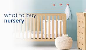 baby s room furniture. What To Buy Nursery Baby S Room Furniture