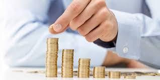 7 Steps That Make You Act Like a Financial Planner - Entrepreneurship Life