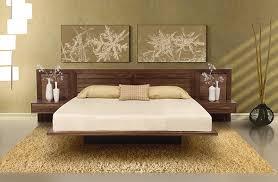 built bedroom furniture moduluxe. Moduluxe Bedroom Built Furniture U