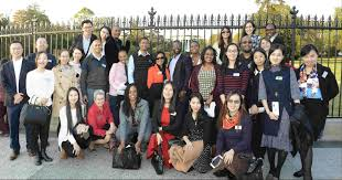 home howard university school of business global trilateral mba