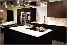 Keukenkastjes Verven Huurwoning 100 Images Kosten Keuken