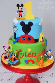 104 Best Disney Themed Cakes By K Noelle Cakes Images Disney