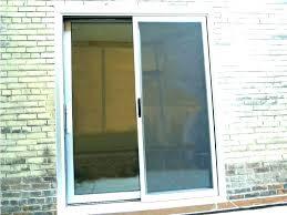 sliding glass door screen replacement mesmerizing sliding screen door replacement sliding screen door sliding doors locks