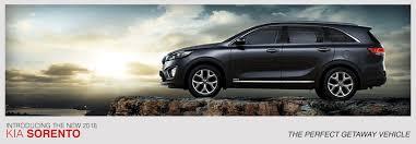 2018 kia lease. perfect lease reserve a 2018 sorentodirectionscontact us on kia lease d