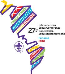 Image result for 6th Interamerica Region Youth Forum