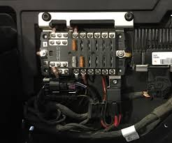 can am fuse box diagram all wiring diagram can am outlander 400 fuse box location at Can Am Outlander Fuse Box Location