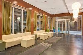garden city hotel ny. wyndham garden long island city hotel lobby in city, new york ny