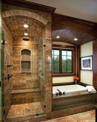 dual shower head for two people. 2 Person Shower Head Showers Enclosures Double Design I Would Make The Dual For Two People