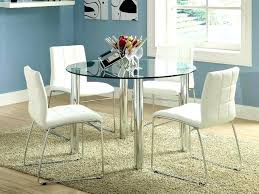 ikea dining table glass round dining table glass home black glass dining table and chairs ikea ikea dining table glass