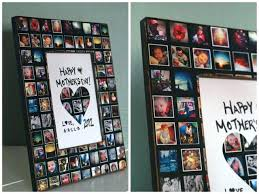 photo collages ideas ideas for photo collage unique photo collages ideas on  picture collage board picture . photo collages ideas ...