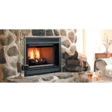 majestic gas fireplace fan kit fireplaces phone number insert manual majestic fireplace turn pilot light er