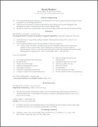 Luxury New Grad Lvn Resume And Resume Sample New Graduate