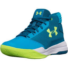under armour basketball shoes girls. under armour girls\u0027 jet gs basketball shoes - view number girls h