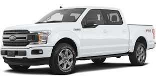 2019 Ford F-150 Prices, Reviews & Incentives | TrueCar