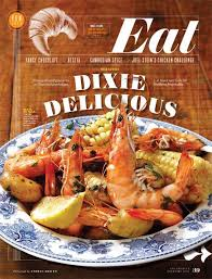 214 best food magazine layout design images on pinterest tea Wedding Hunters Food Network hart and hunter andrea bricco Hunter Foods Anaheim CA