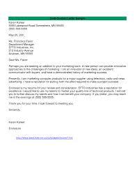 Cover Letter Cover Letter Sample Free Download Resume Front Desk