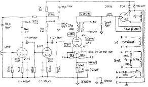 understanding wiring diagrams automotive understanding wiring Automotive Wiring Schematic Symbols free general understanding wiring diagrams job work general automotive wiring schematic symbols pdf