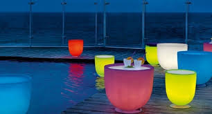 patio lighting fixtures. if you are lucky to have a lengthy patio an expansive backyard or garden need ensure that also adequately lighted outside lighting fixtures is