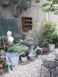 Small Picture Best 25 French courtyard ideas only on Pinterest French patio