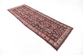 main 3 6 x 10 2 hossainabad persian runner rug photo