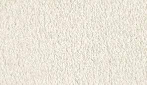 white carpet flooring. white carpet floor and home calais shades spf carpets vmznpsw flooring a