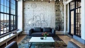 industrial style living room furniture. Large Size Of Living Room:industrial Style Room Furniture Design Ideas Rustic Industrial Y
