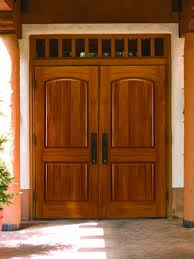 exterior doors for home lowes. glorious double entry doors lowes exterior front arched with for home i