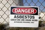 Asbestos Mesothelioma Lawsuit